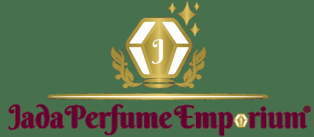 Jada Perfume Emporium